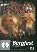 dvd_bergfest