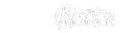 RODGAU MONOTONES Logo